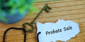 Probate-Valuation-what-when-why
